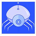 Search Engine Spider Crawlability
