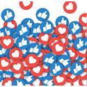 Social Media Markup
