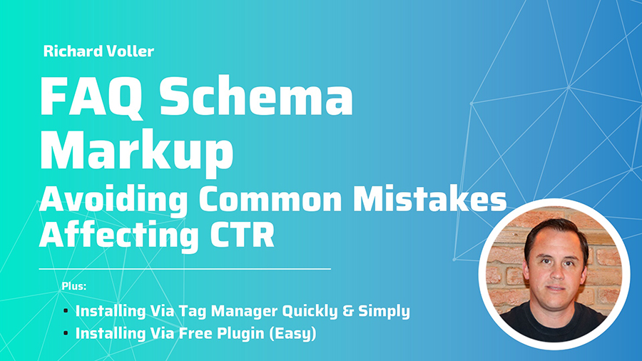Guide To FAQ Schema Markup Best Practices And Installation